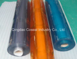فائقة شفّافة [بفك] بلاستيكيّة قطعة [0.8مّ-10مّ] شفّافة بلاستيكيّة شريط ستار