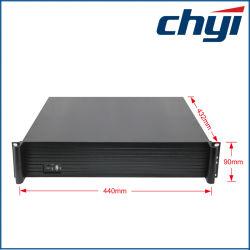 H. 265 36CH 4K CCTV-Sicherheits-Netz-Videogerät