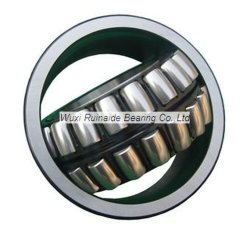 高品質の球形の軸受(22312CCK/W33)