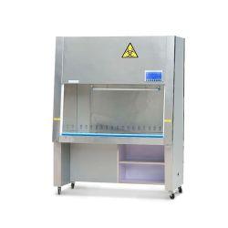 Ysbsc-1000iib2 de alta calidad y durable Gabinete quirúrgico instrumento médico Gabinete de Seguridad de la biotecnología