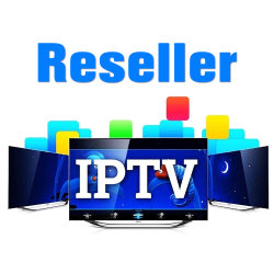 Reseller Panel Sports Live Channels Stable IPTV Receiver