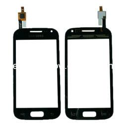 100% d'origine pour Samsung Galaxy ACE 2 I8160 Écran tactile