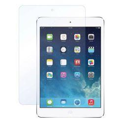 Neuer realer ausgeglichenes Glas-Bildschirm-Schoner für iPad Mini2