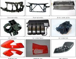 De grandes parties de moule de la fonction de l'automobile