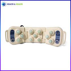 Massager Portable del Jade