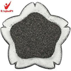 Активированный уголь гранул для бумаги химического