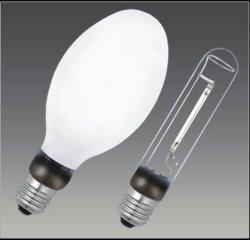 Tubulaire et Lampe Sodium Elipitical (Lamparas de sodio de vapeur) 50W à 1000W