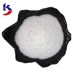 حمض الستريك اللامائي (CAA) BP/USP الدرجة 300-100 Mesh