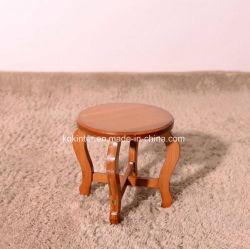 Bambusfurnierholz-Bambusschemel-Bambusstuhl-Bambusschreibtisch-Bambus-Möbel