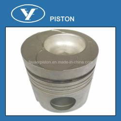 히노용 피스톤 H06CT