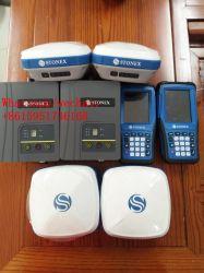 555 ricevente di Stonex S3II S800 GPS Rtk della Manica