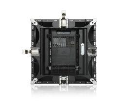 Для поверхностного монтажа внутри помещений Die-Cast алюминиевый корпус светодиодный дисплей