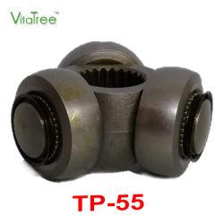 일본 호모민족학 조인트 삼각대 세간트가에서의 자동 CV 조인트 TP-55 덴타도 23