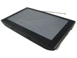 7-дюймовый HD GPS Навигатор (например,-7013)