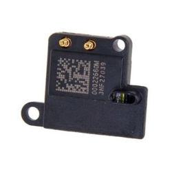 Téléphone cellulaire de l'écouteur l'Orateur Flex les pièces de réparation pour l'iPhone 5c