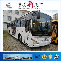 Changan 60 lugares Autocarro de turismo