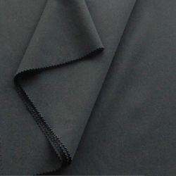 TTR Plain Zelle-Polyester-Rayonspandex-Gewebe 208GSM