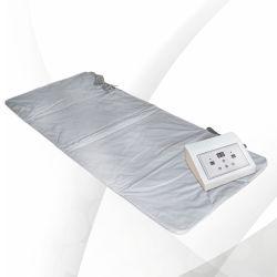 Schmierende Decke Für Infrarottherapien