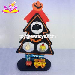 De in het groot Goedkope Ideeën van de Decoratie van Kerstmis van Ornamenten voor Kinderen W09d030