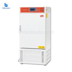 Temperatura y humedad constantes de equipos médicos de la máquina incubadora
