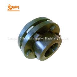 Гибкий диск муфты на механические узлы и агрегаты промышленного
