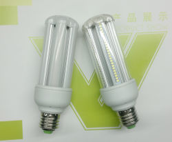 Beleuchtung LED Maislampe 9W