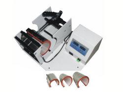 세라믹 Mug, Coffee Mug Printing Equipment, 11oz Mug Heat Transfer Printing (CY-023)