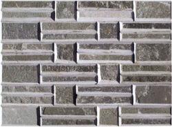 Venta caliente buena superficie de piedra decorativa Cutural