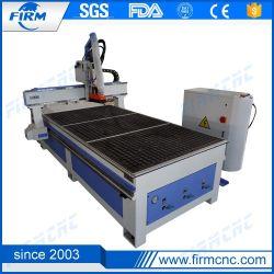 中国2020販売のために切り分ける新しいデザインCNCのルーター機械木