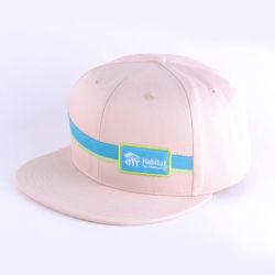 Unisexform-Entwurfs-Baumwoltwill-Hysteresen-Hüte