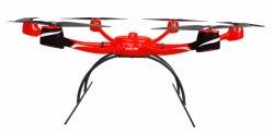 Venda Direta de fábrica Drone Industrial Uav aceitar a ordem personalizada