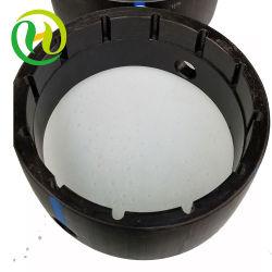 Carbonato CAS 1633-05-2 dello stronzio