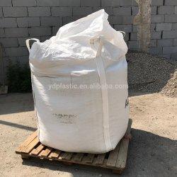 Un sacchetto enorme da 1 tonnellata/grande sacchetto di Bag/FIBC/sacchetto all'ingrosso