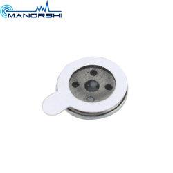 10mm 0,8 W 8 ohms Micro haut-parleur de téléphone mobile
