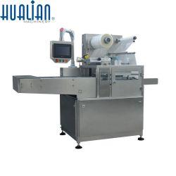 Hvt-450A/2 Hualian la carne de alta calidad de Envasado al Vacío