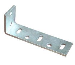 منتجات خلط الأوراق المعدنية من الفولاذ