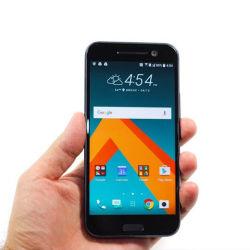 Ursprünglicher Handy M10 WiFi NFC 4G Smartphone