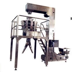 Système d'emballage manuel (JY-ML)