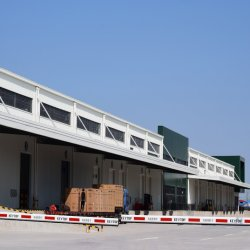 2020 продажи промышленных сегменте панельного домостроения стальную раму модульной структуры стали склад