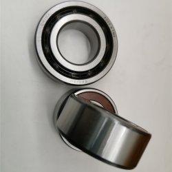 Двухрядный угловое контакт шариковые подшипники 3202-2ztn9/Mt33 для масляного насоса
