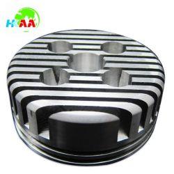 Alta Compressão de alumínio de precisão para Cabeça de partes separadas do Motor