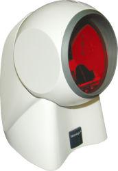 Supermarché 1d 20 lignes Laser Scanner de code à barres omnidirectionnel