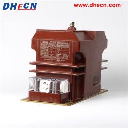 Jdzx10-10 interior tipo transformador de tensión de medición de 11kv PT 11000/110V