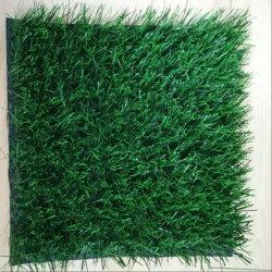 Esportes de relva artificial campo de futebol
