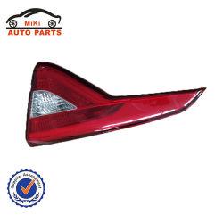 für Aufladungs-helle Autoteile 92403-C1000 92404-C1000 der Hyundai-Sonate-2015