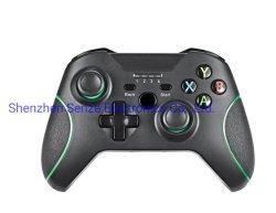 عصا التحكم للعبة اللاسلكية من Senze Sz-360 من جهة التصنيع لـ Xbox360
