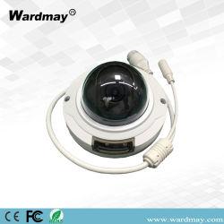 HD Camer Abdeckung CCTV-Kamera der Neubauwohnungen-3.0MP IR