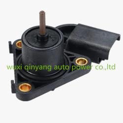 49373-02000, 49373-02003, 49373-02002turbocharger Teiler Turboaktuatorsensor