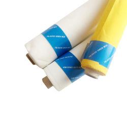 Текстильный 12-460 сетку 100% полиэстер Monofilament трафаретная печать анкерной крепи шелк экрана