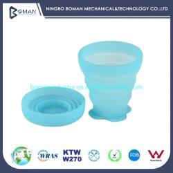 A FDA/RoHS borracha titulados acessórios de banho a gaxeta de borracha Produtos Pet, Metal detectável de Peças de Borracha para electrodomésticos de cozinha